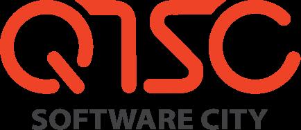 QTSC software